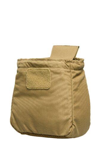 Dump Bag Short